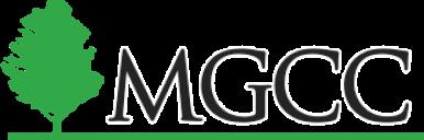 mgcc-logo0