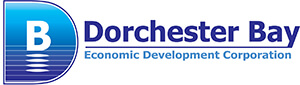 Dorchester Bay Economic Development Corporation