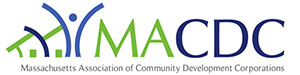 Massachusetts Association of Community Development Corporations