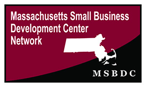 Massachusetts Small Business Development Center