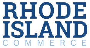 Rhode Island Commerce