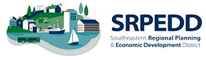Southeastern Regional Planning & Economic Development District
